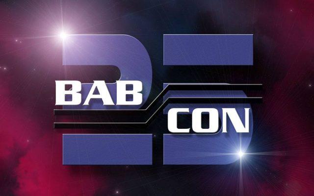 Logo Babcon